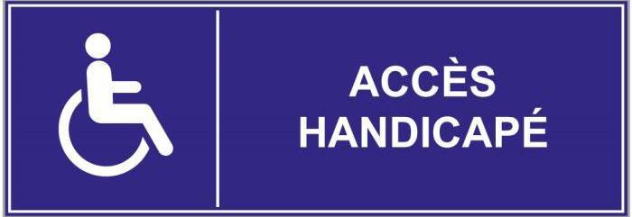 acces-handicape-sticker-350-x-125-mm