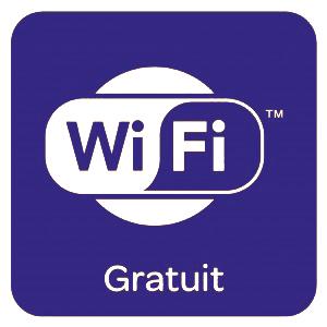 wifi-gratuit-300x300
